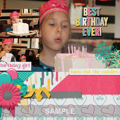 Bestbirthday_ambermm