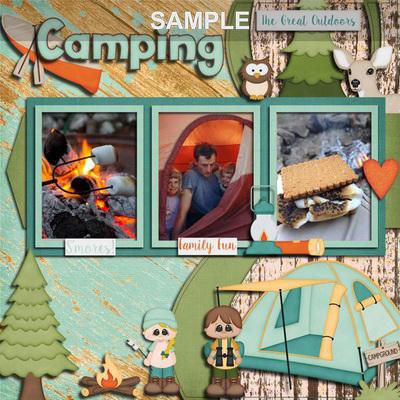 Campsmore_lindamm