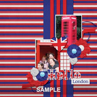 London_ambermm
