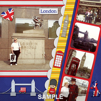 London_amymm