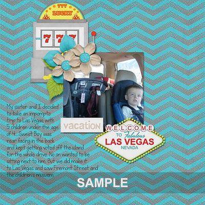Vegas_ambermm