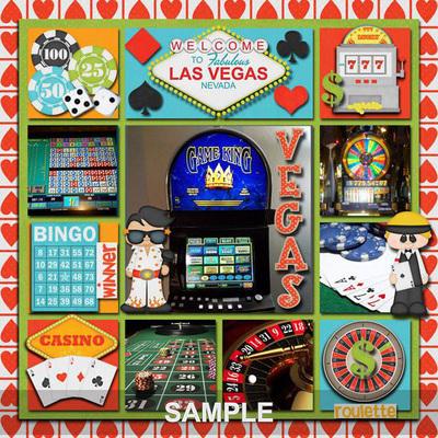 Vegas_lindamm
