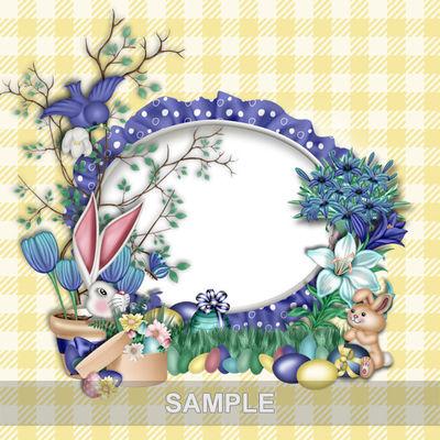 Aws_hoppybunnytales_sample1