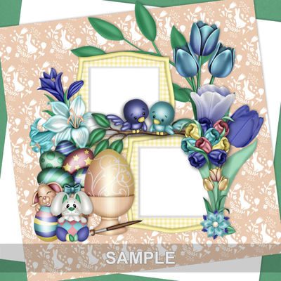 Aws_hoppybunnytales_sample3