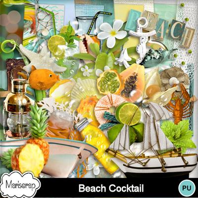 Msp_beach_cocktail_pvmms