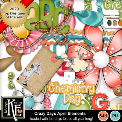 Crazydaysaprilel04