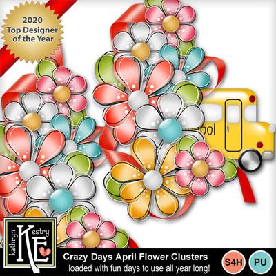 Crazydaysaprilflcl04