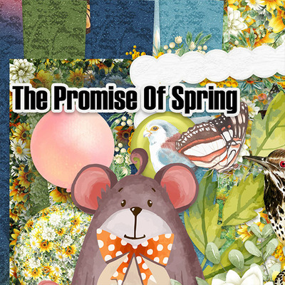 Springpromise2