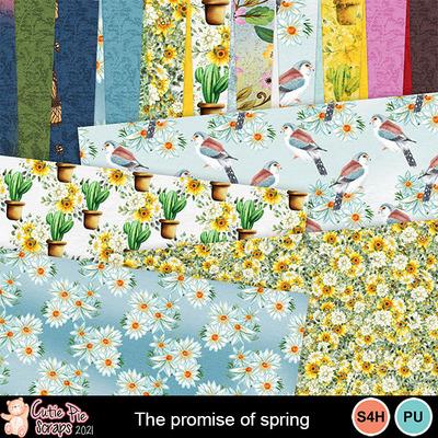 Springpromise7
