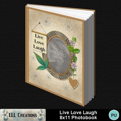 Live_love_laugh_8x11_photobook-001a