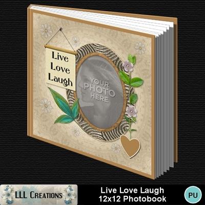 Live_love_laugh_photobook-001a