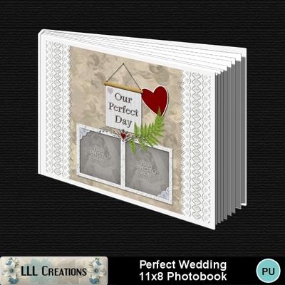 Perfect_wedding_11x8_photobook-001a