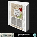 Perfect_wedding_8x11_photobook-001a_small