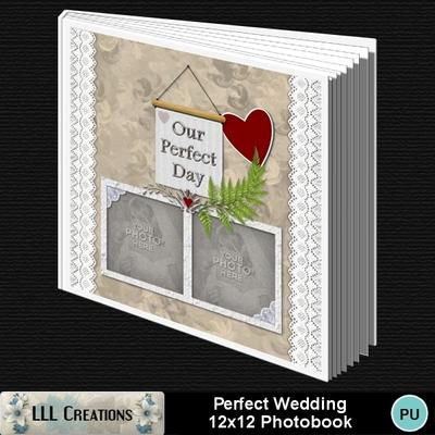 Perfect_wedding_photobook-001a