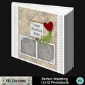 Perfect_wedding_photobook-001a_small