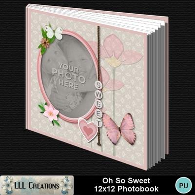 Oh_so_sweet_photobook-001a