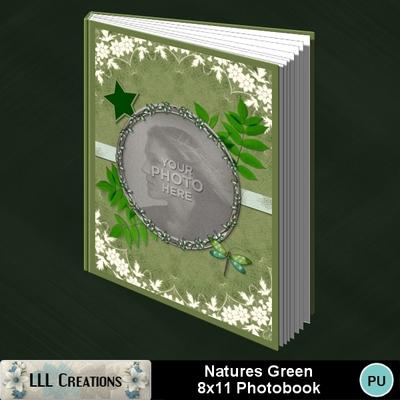 Natures_green_8x11_photobook-001