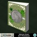 Natures_green_8x11_photobook-001_small