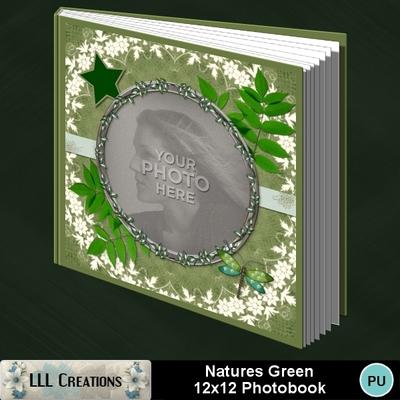 Natures_green_photobook-001a