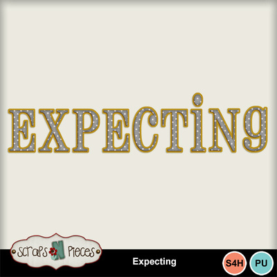 Snp_expecting_alphamm