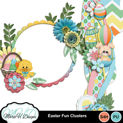 Easter_fun_clusters_01