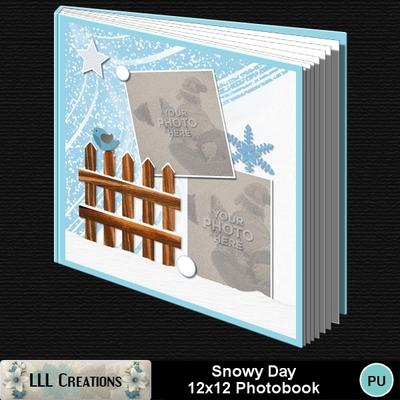 Snowy_day_photobook-001a