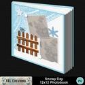 Snowy_day_photobook-001a_small