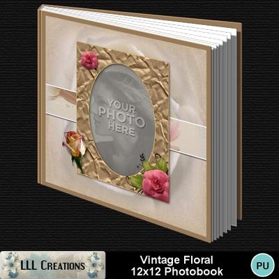 Vintage_floral_photobook-001a
