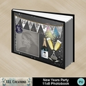 New_years_party_11x8_photobook-001a_small