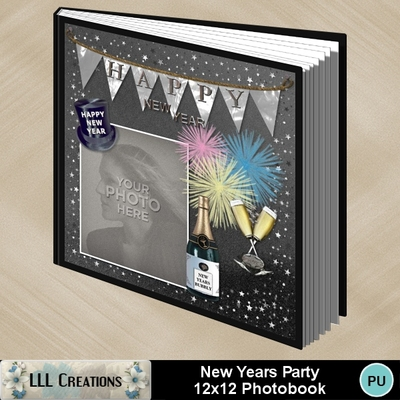 New_years_party_photobook-001a