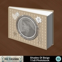 Shades_of_beige_11x8_photobook-001a_small