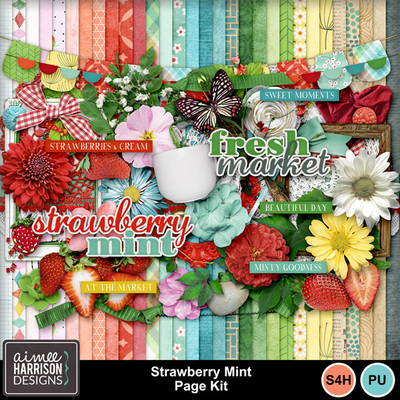 Aimeeh_strawberrymint_kit