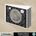 Shades_of_black_11x8_photobook-001a_small