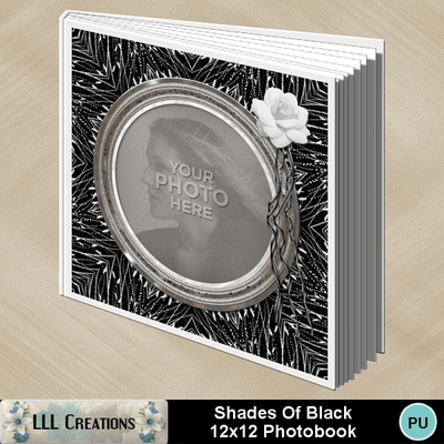 Shades_of_black_photobook-001a