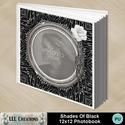 Shades_of_black_photobook-001a_small