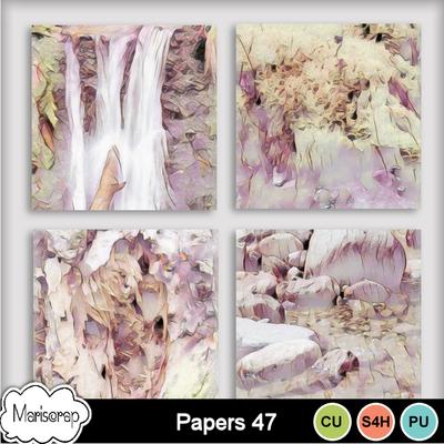 Msp_cu_paper_mix47_pv_mms