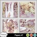 Msp_cu_paper_mix47_pv_mms_small