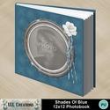 Shades_of_blue_photobook-001a_small
