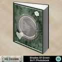 Shades_of_green_8x11_photobook-001a_small