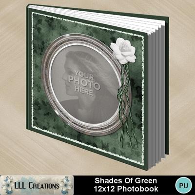 Shades_of_green_photobook-001a