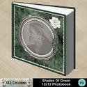 Shades_of_green_photobook-001a_small