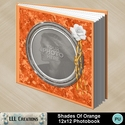 Shades_of_orange_photobook-001a_small