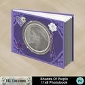 Shades_of_purple_11x8_photobook-001a_small