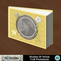 Shades_of_yellow_11x8_photobook-001a_small