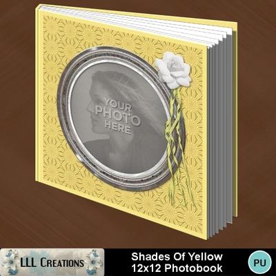 Shades_of_yellow_photobook-001a
