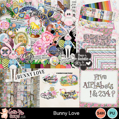 Bunny_love_12