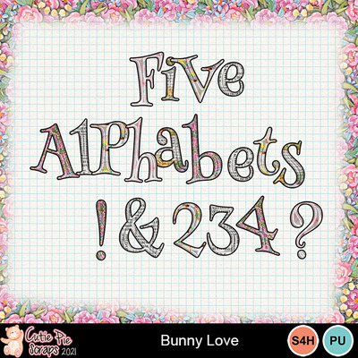 Bunny_love_10