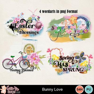 Bunny_love_11