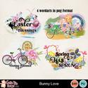 Bunny_love_11_small