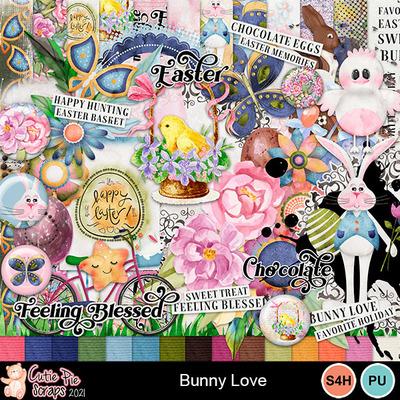 Bunny_love_1